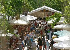 Stadtfest_Bad_Duerkheim