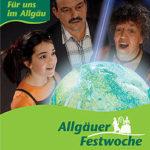 allg_festwoche