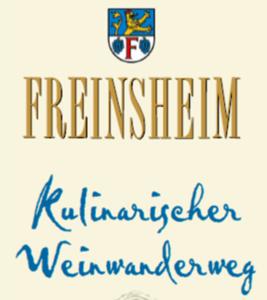 csm_Kulinarische_Wanderung_allgemein_c29bb06443