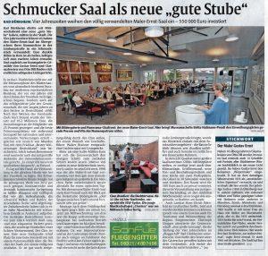 vj-rheinpfalz_29-09-16
